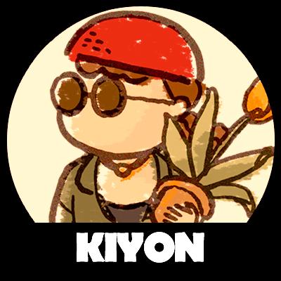 アイコン LEON レオン